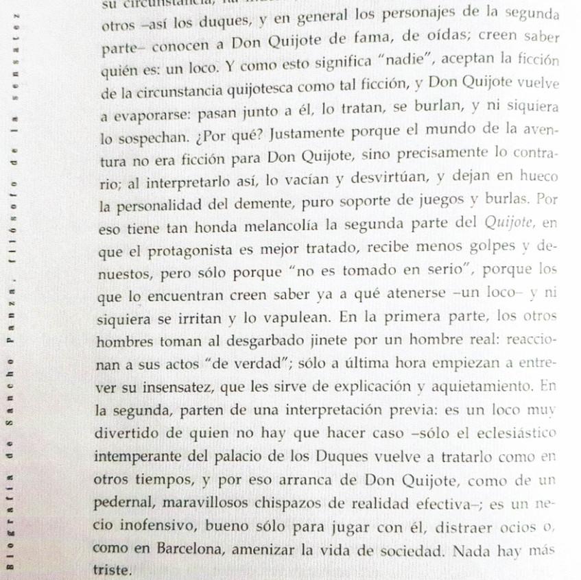 Biografía_de_Sancho_Prólogo_J._Marías_5.