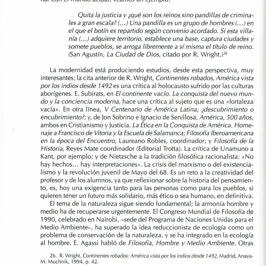 D. Artículo José Mª Callejas 23