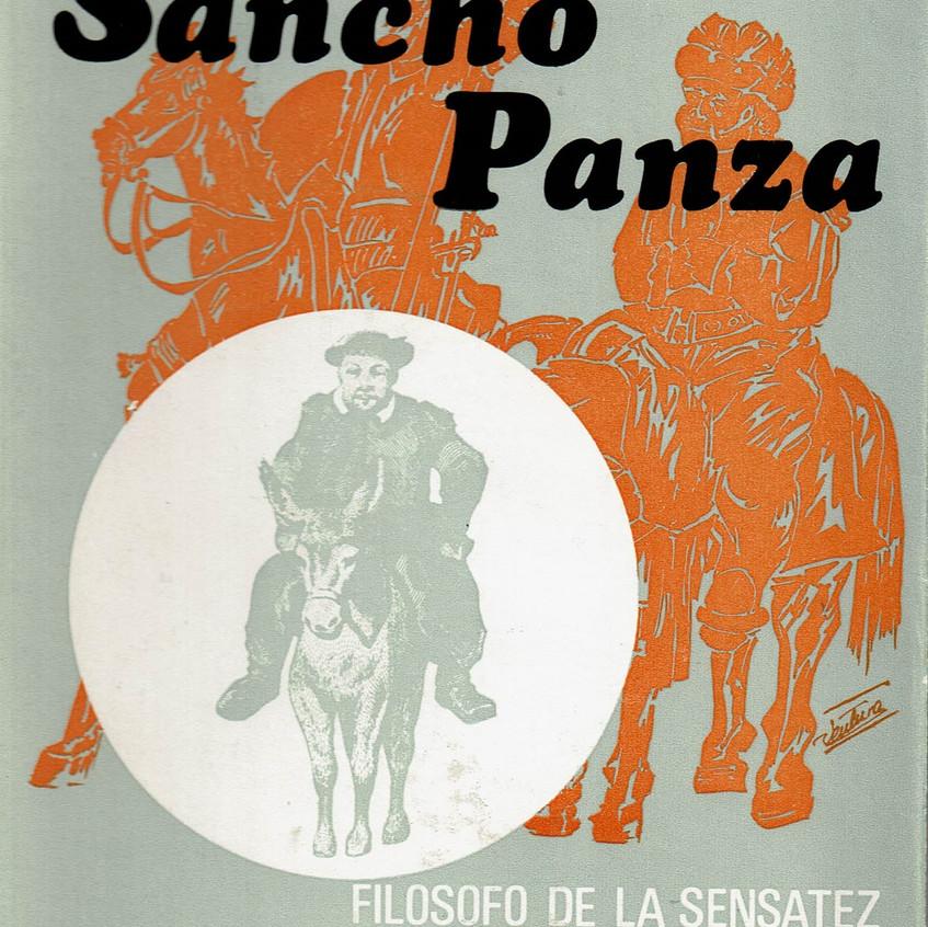 Biografía_de_Sancho_Panza