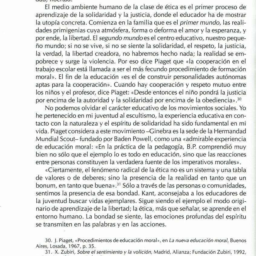 D. Artículo José Mª Callejas 27