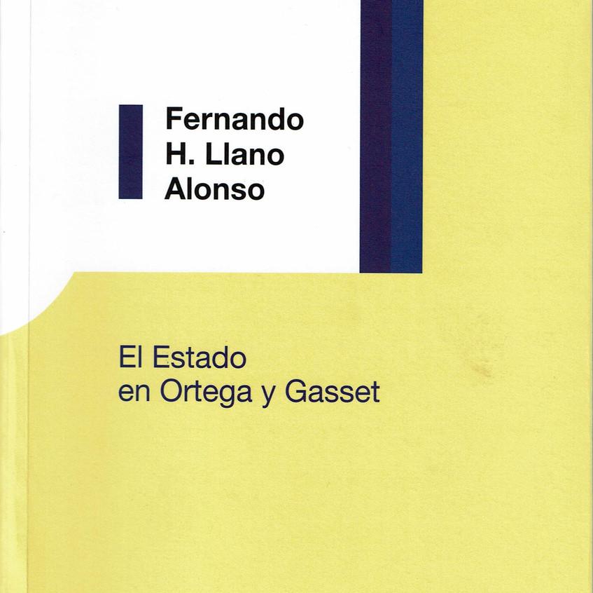 Fernando Llano-Alonso.1