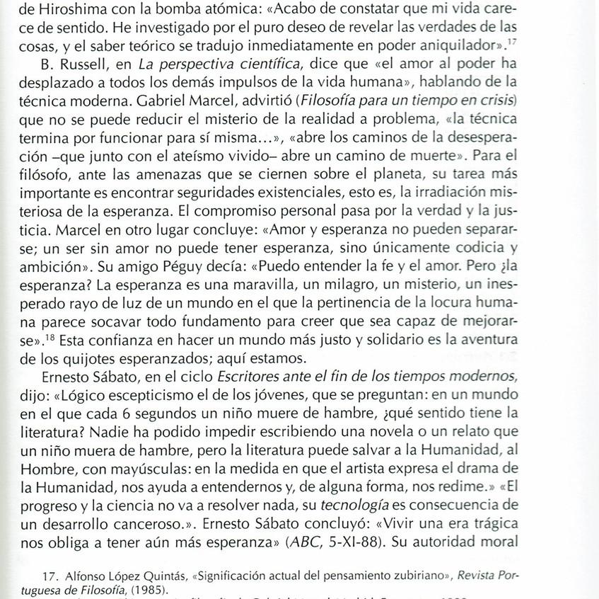 D. Artículo José Mª Callejas 14