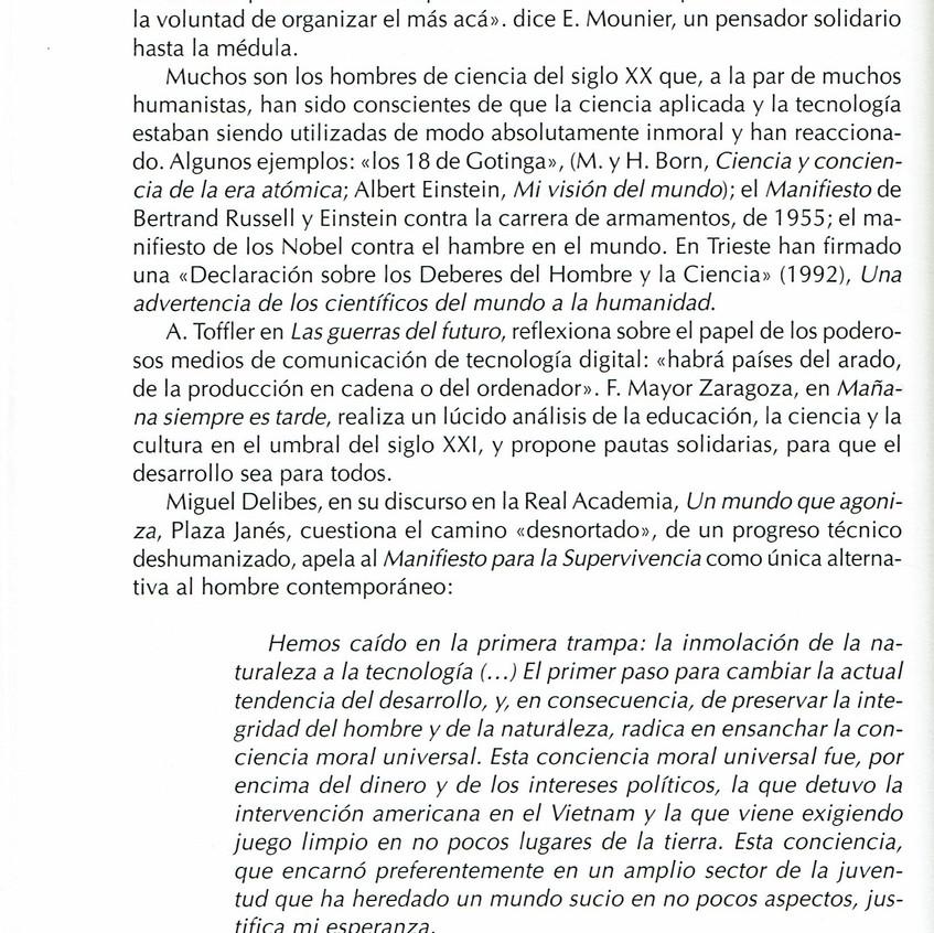 D. Artículo José Mª Callejas 13
