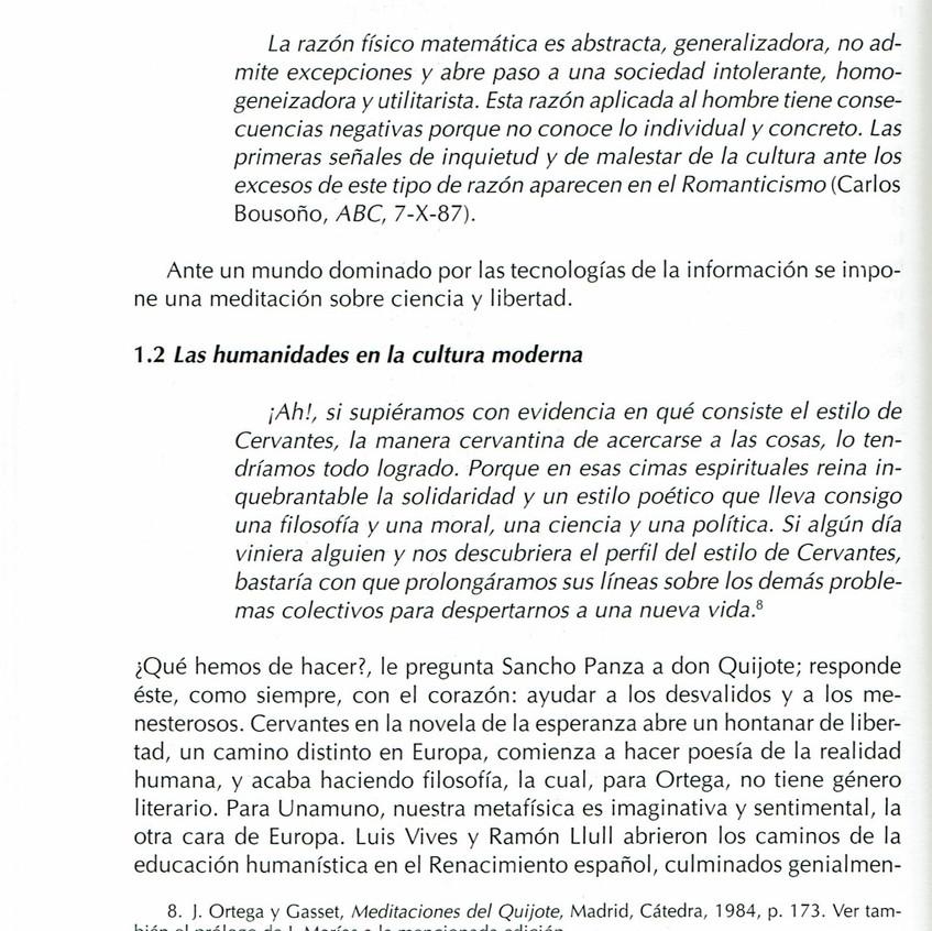 D. Artículo José Mª Callejas 7
