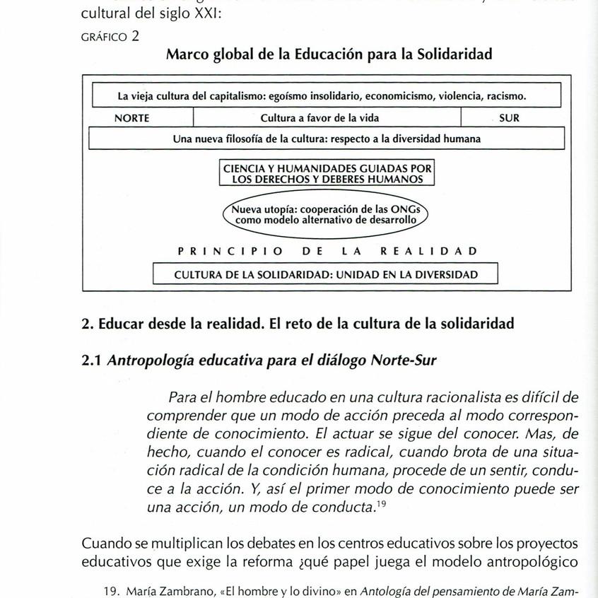D. Artículo José Mª Callejas 15