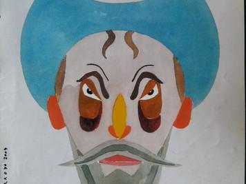 UNA ESTRELLA CON 400 AÑOS. El <Quijote> celebra su aniversario más vivo que nunca.