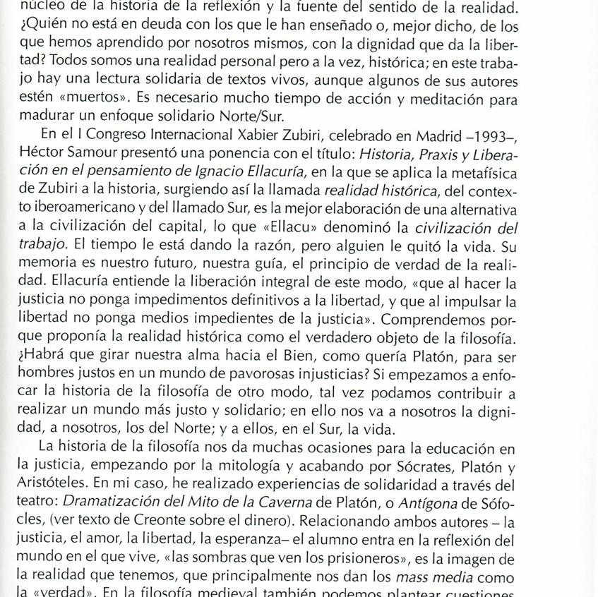 D. Artículo José Mª Callejas 22