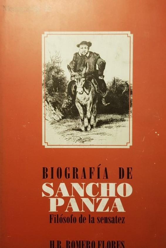 Biografía_de_Sancho