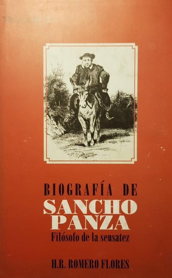 Prólogo de Julián Marías en la página web Cuenta y Razón dedicada a divulgar su obra.