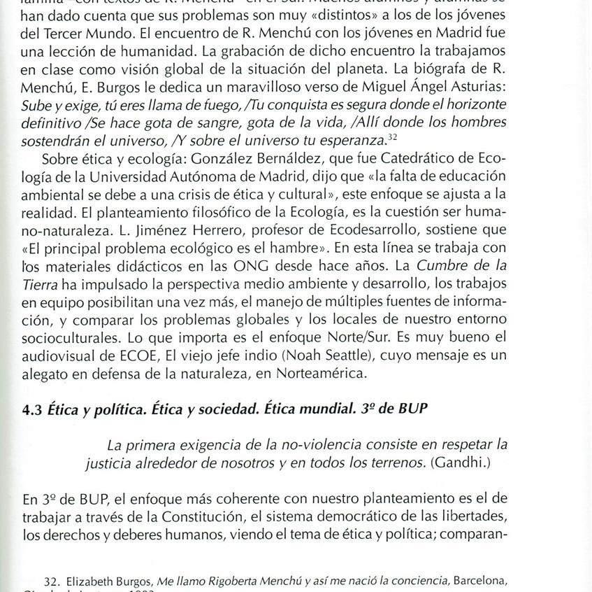 D. Artículo José Mª Callejas 32