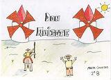 Dibujo Marta Quijote 001.jpg