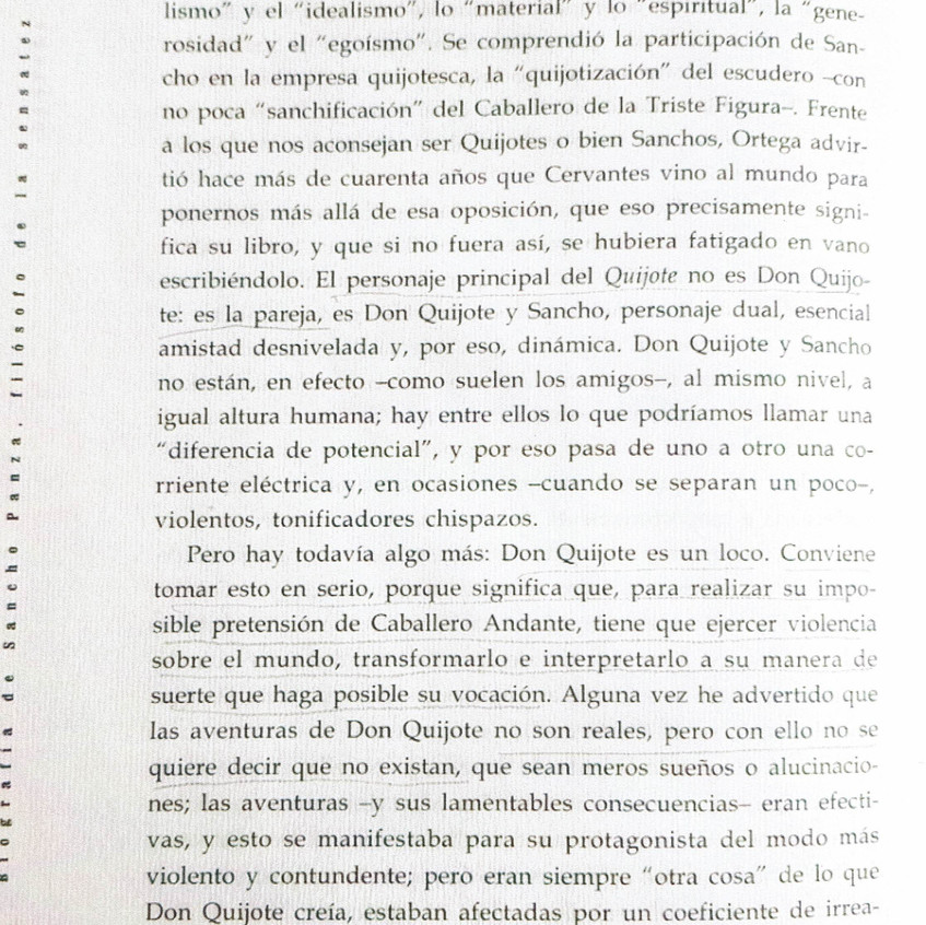 Biografía_de_Sancho_Prólogo_J._Marías_1.