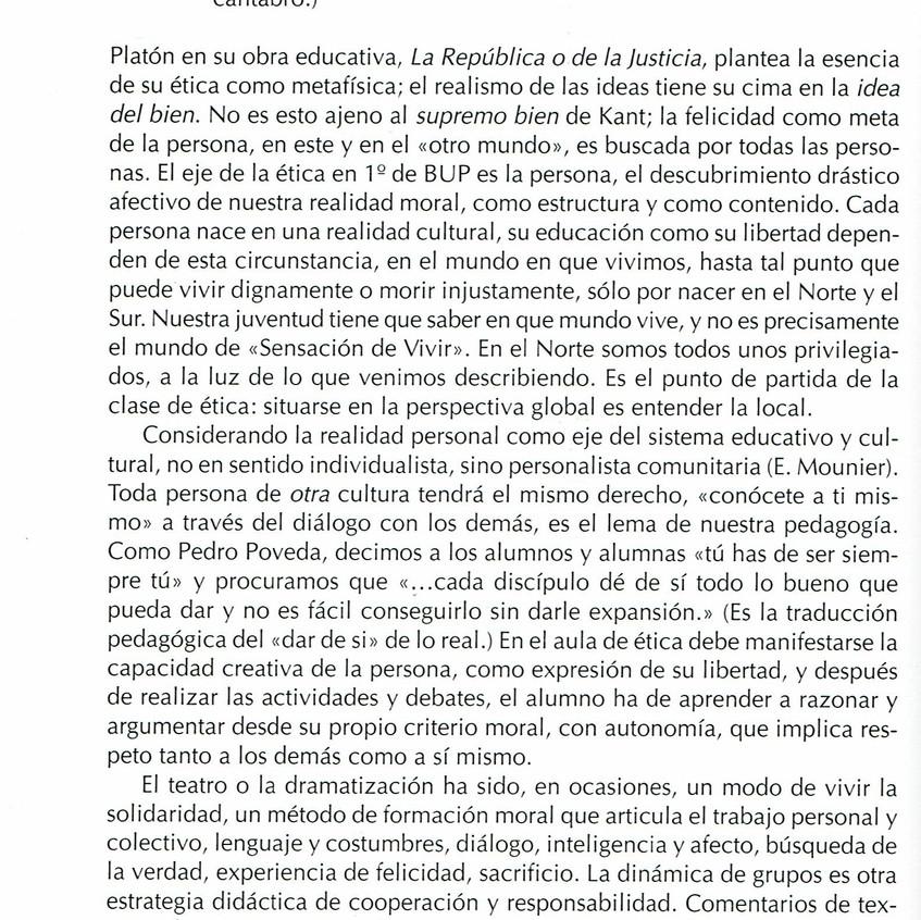 D. Artículo José Mª Callejas 29