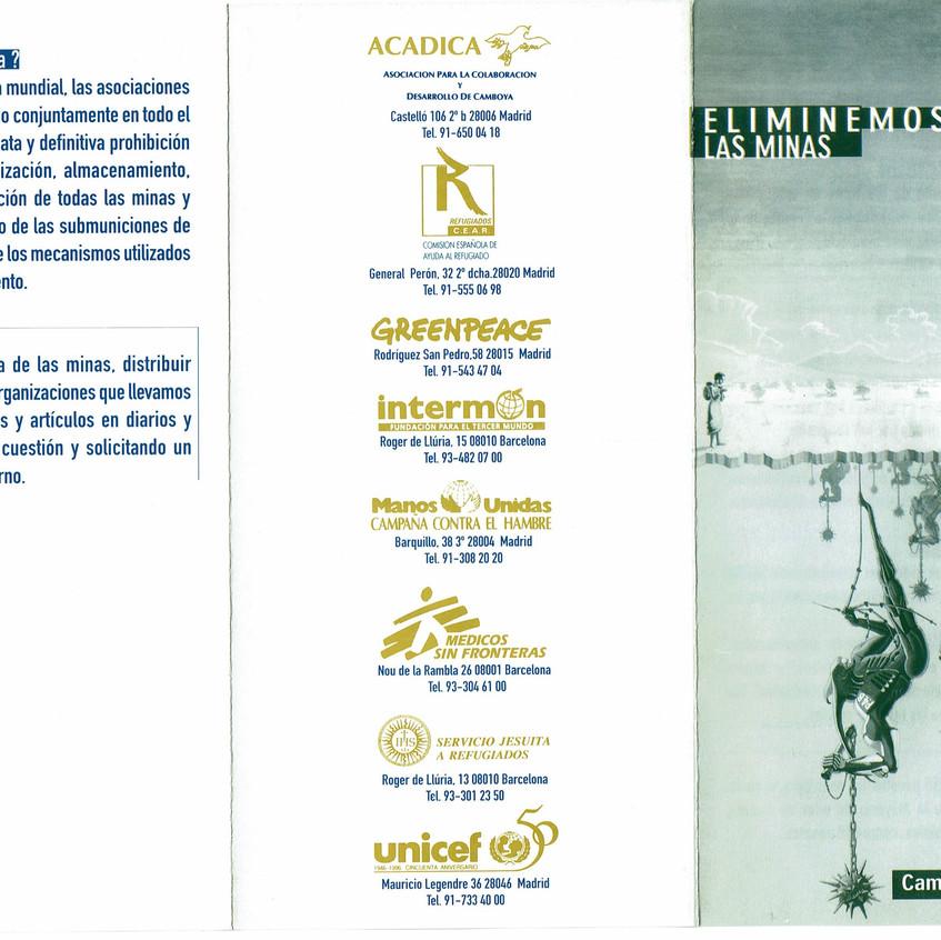 Campaña_Minas_Antipersona1