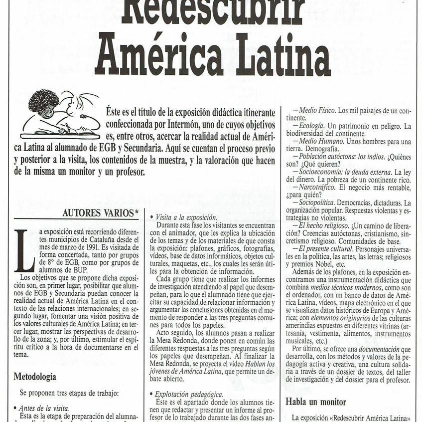 ChemaCuadernos_Pedagogía._215