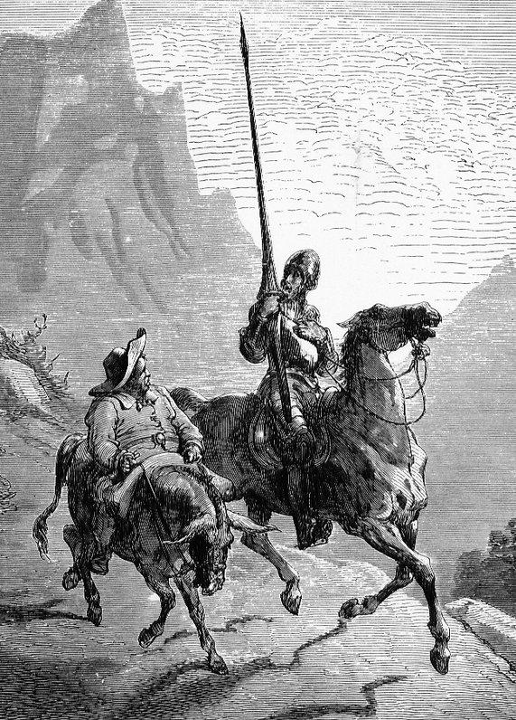 Don_Quijote_and_Sancho_Panza_edited.jpg