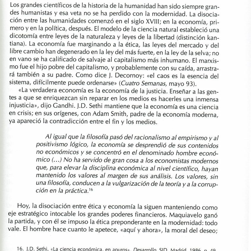 D. Artículo José Mª Callejas 12