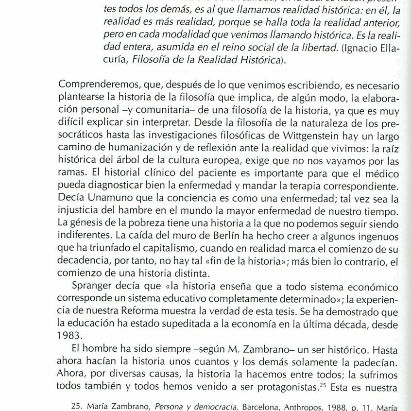D. Artículo José Mª Callejas 21