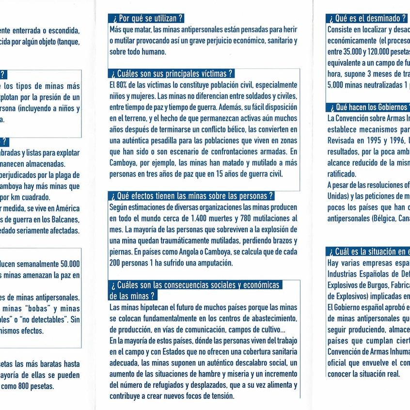 Campaña_Minas_Antipersona2