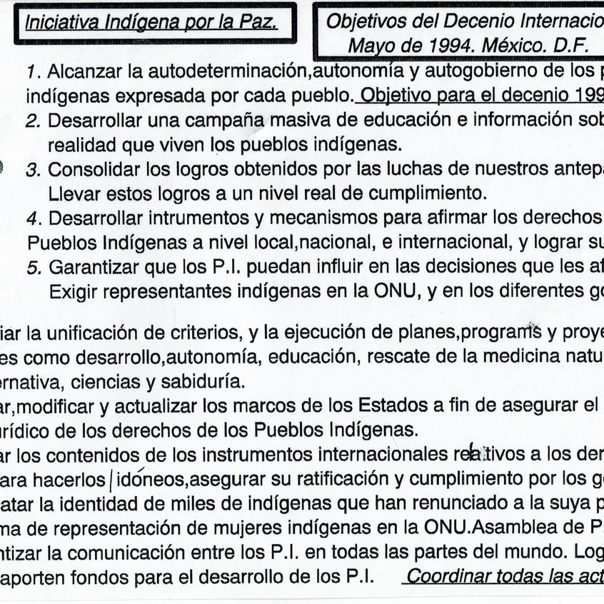 Derechos_de_los_Pueblos_Indígenas
