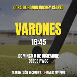 08-DIC-VARONES.png