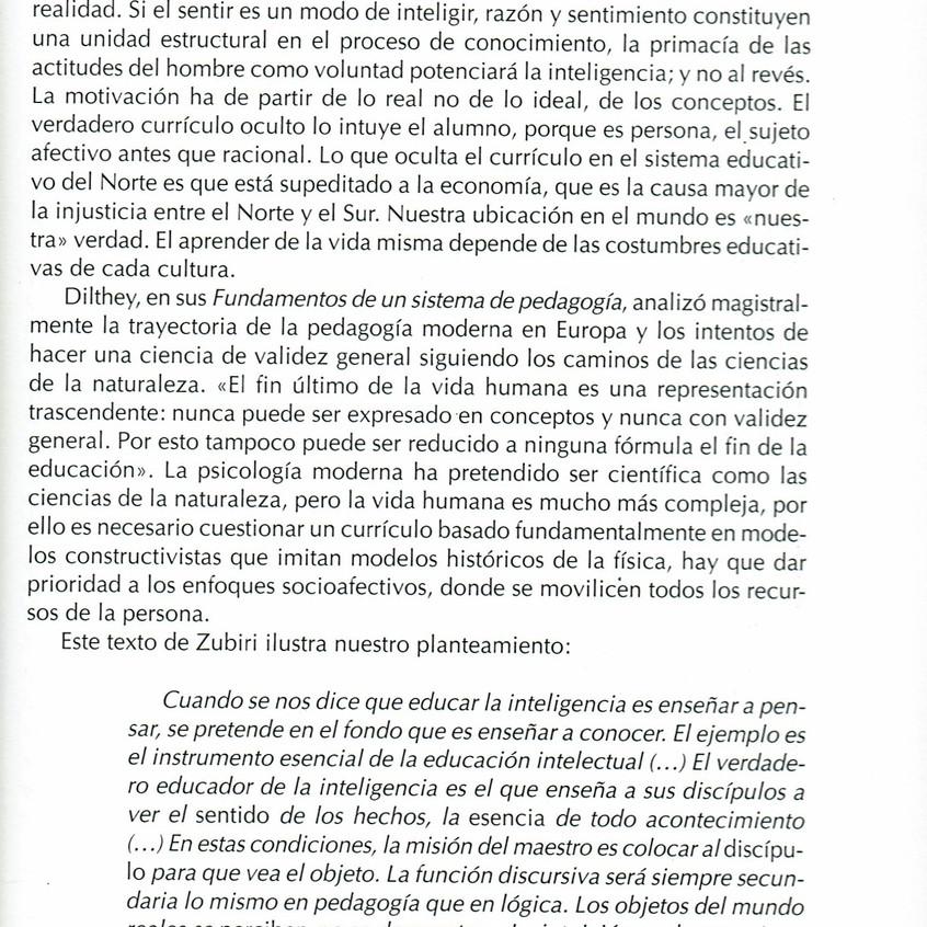 D. Artículo José Mª Callejas 18