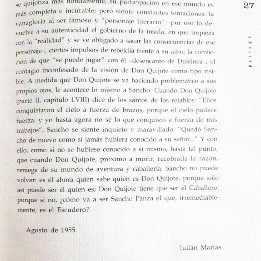 Biografía_de_Sancho_Prólogo_J._Marías_6.