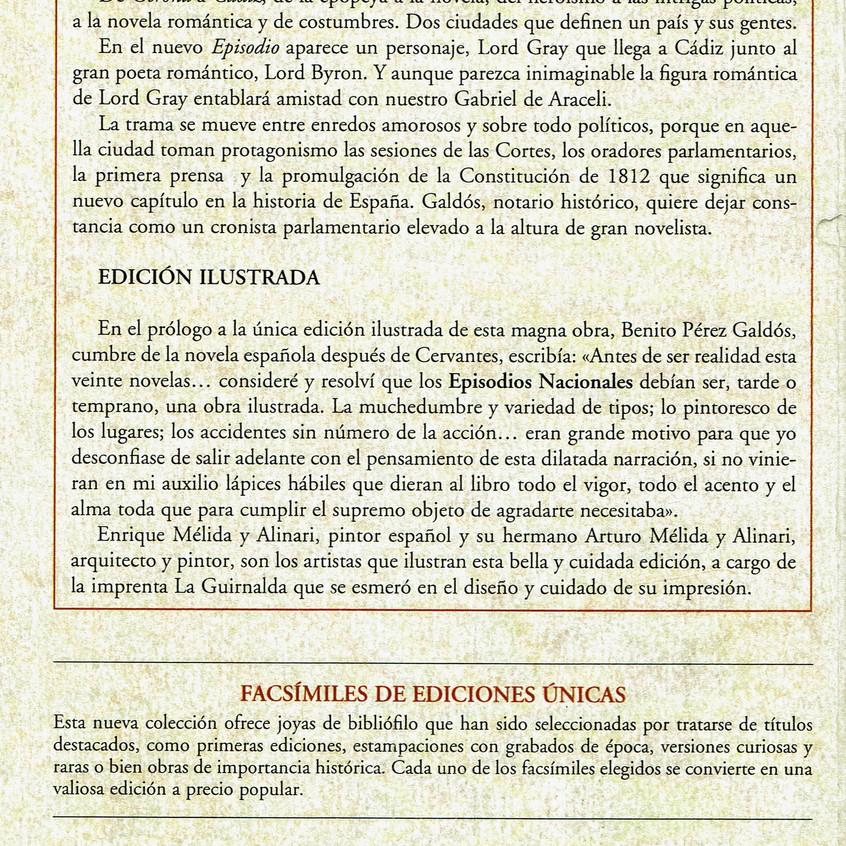Galdós Epsdios Naconales Cádiz.2.