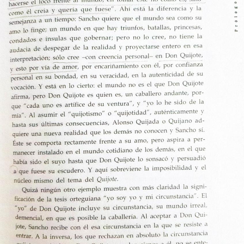 Biografía_de_Sancho_Prólogo_J._Marías_4.