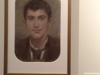 Benito Pérez Galdós, escritor de nuestro tiempo. (2). Episodios Nacionales: Cádiz.