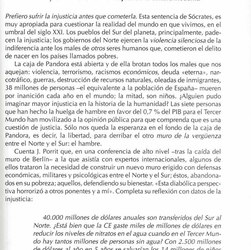 D. Artículo José Mª Callejas 2