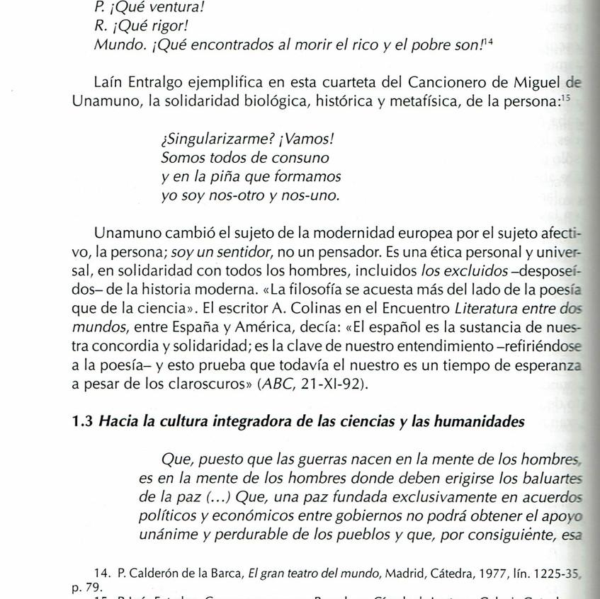 D. Artículo José Mª Callejas 11