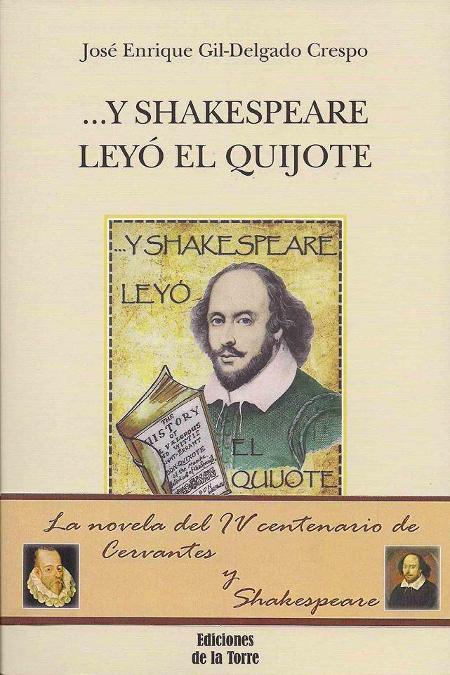 Página web de José Enrique Gil-Delgado Crespo.