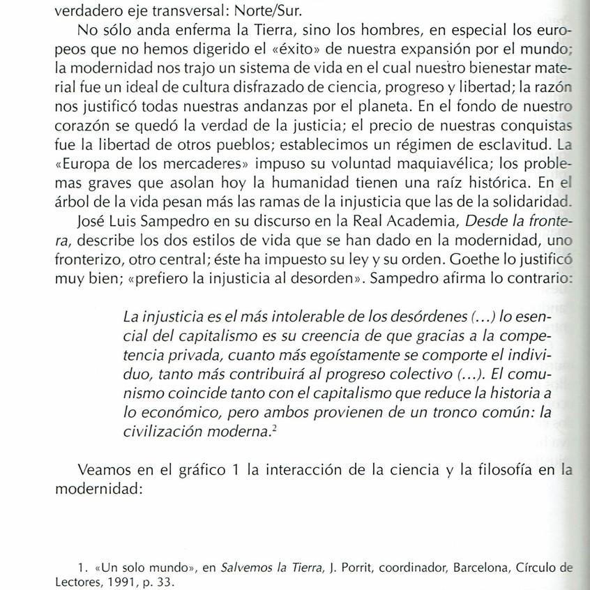 D. Artículo José Mª Callejas 3