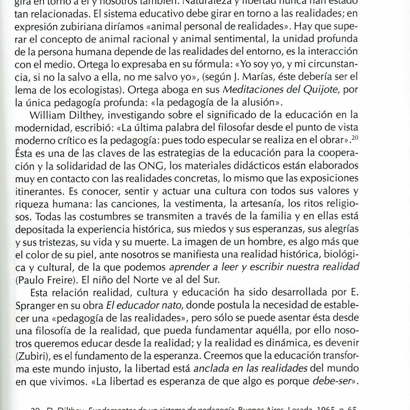 D. Artículo José Mª Callejas 16