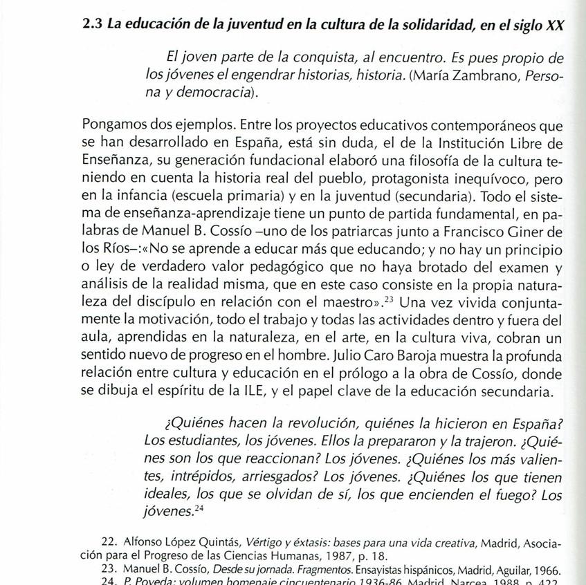 D. Artículo José Mª Callejas 19