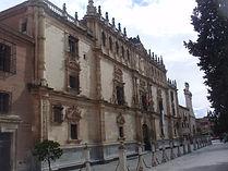 Quijote Educación Universitaria