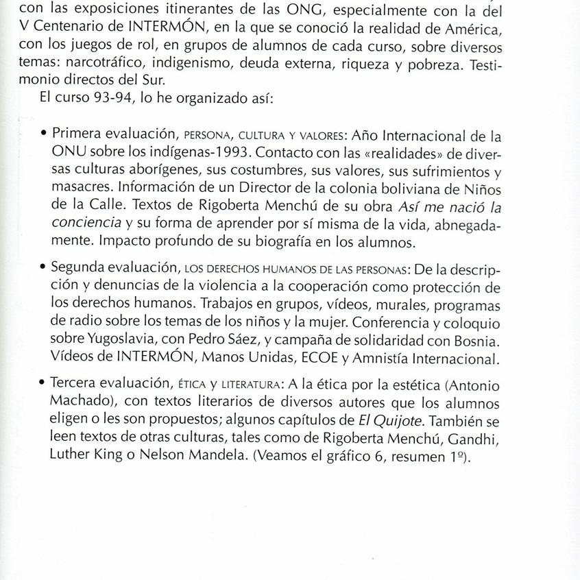 D. Artículo José Mª Callejas 30