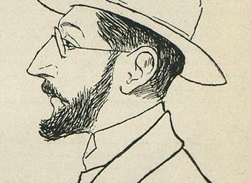 Orígenes de la filosofía española.(1). Epistolario de Miguel de Unamuno y José Ortega y Gasset.