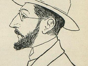 Origen de la filosofía española. S. XX.(1). Epistolario de Miguel de Unamuno y José Ortega y Gasset.