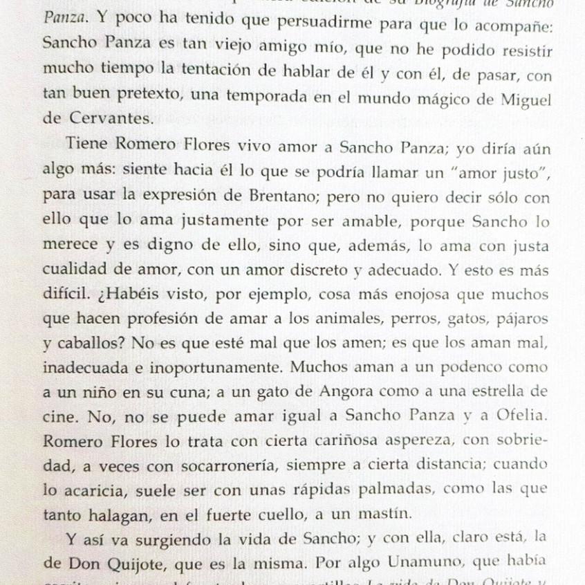 Biografía_de_Sancho_Prólogo_J._Marías_0.
