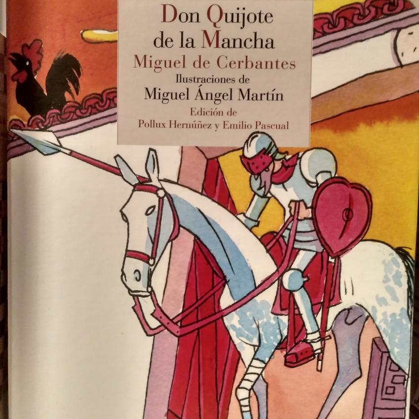 Edición de P. Hernúñez y E. Pascual