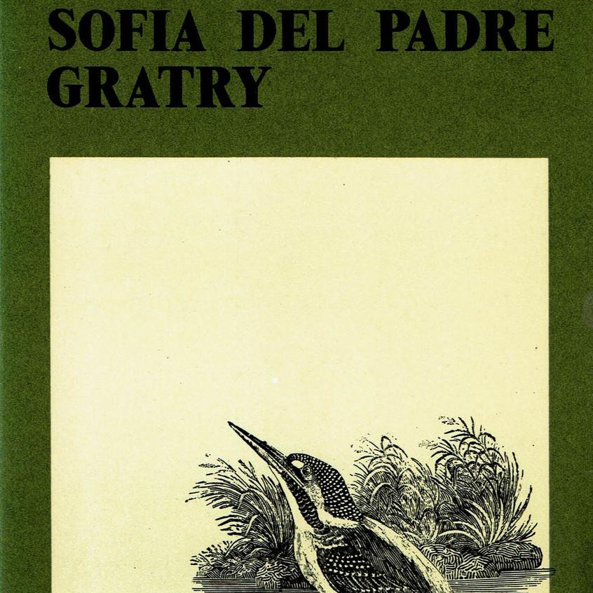 La Fª del padre Gratry. Julián Marías