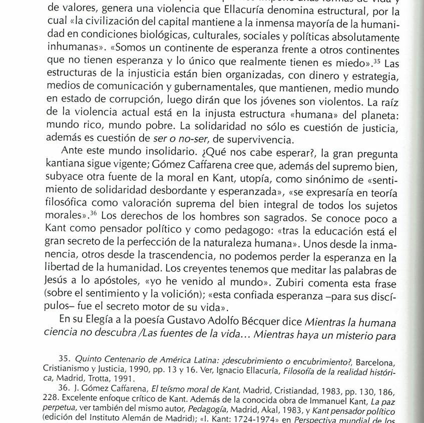 D. Artículo José Mª Callejas 35