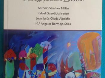 <Los otros>. Taller de Filosofía en torno al diálogo platónico Eutifrón. A. Sánchez Millán. R.