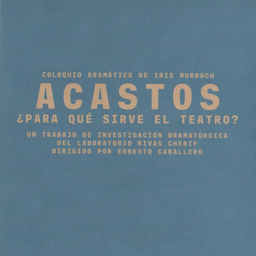 Acastos 1