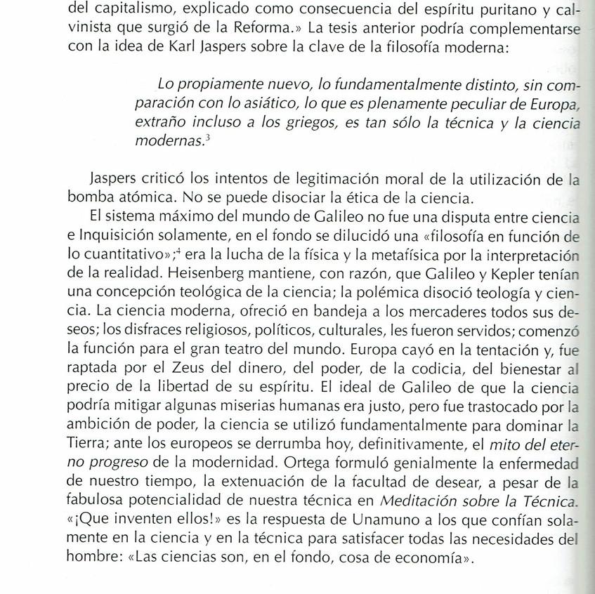 D. Artículo José Mª Callejas 5