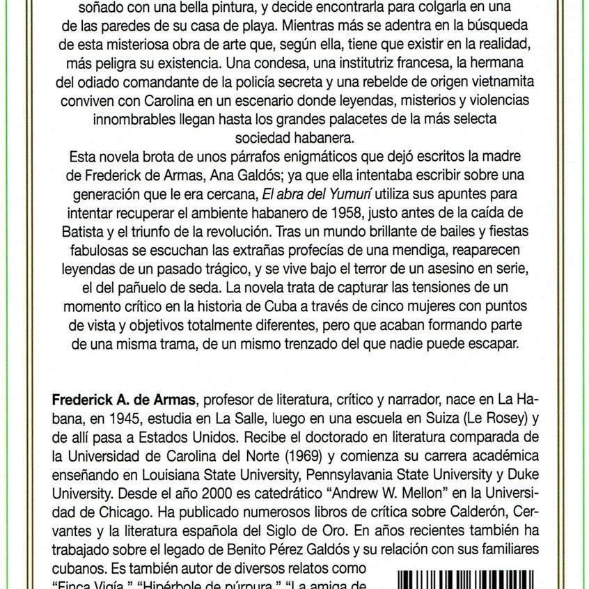 El_abra_de_Yumurí_Frederick_A._De_Armas.