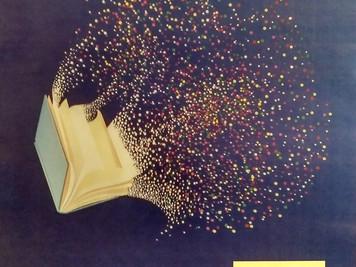 Pasa Página. Una invitación a la lectura. Exposición pedagógica. Acción Cultural Española. Bibliotec