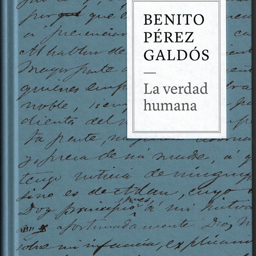 Libro_exposición_Galdós_BNE_2019-2020